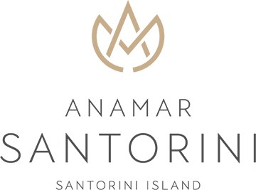 Anamar Santorini